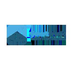 SmartTronic