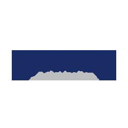 Bronette
