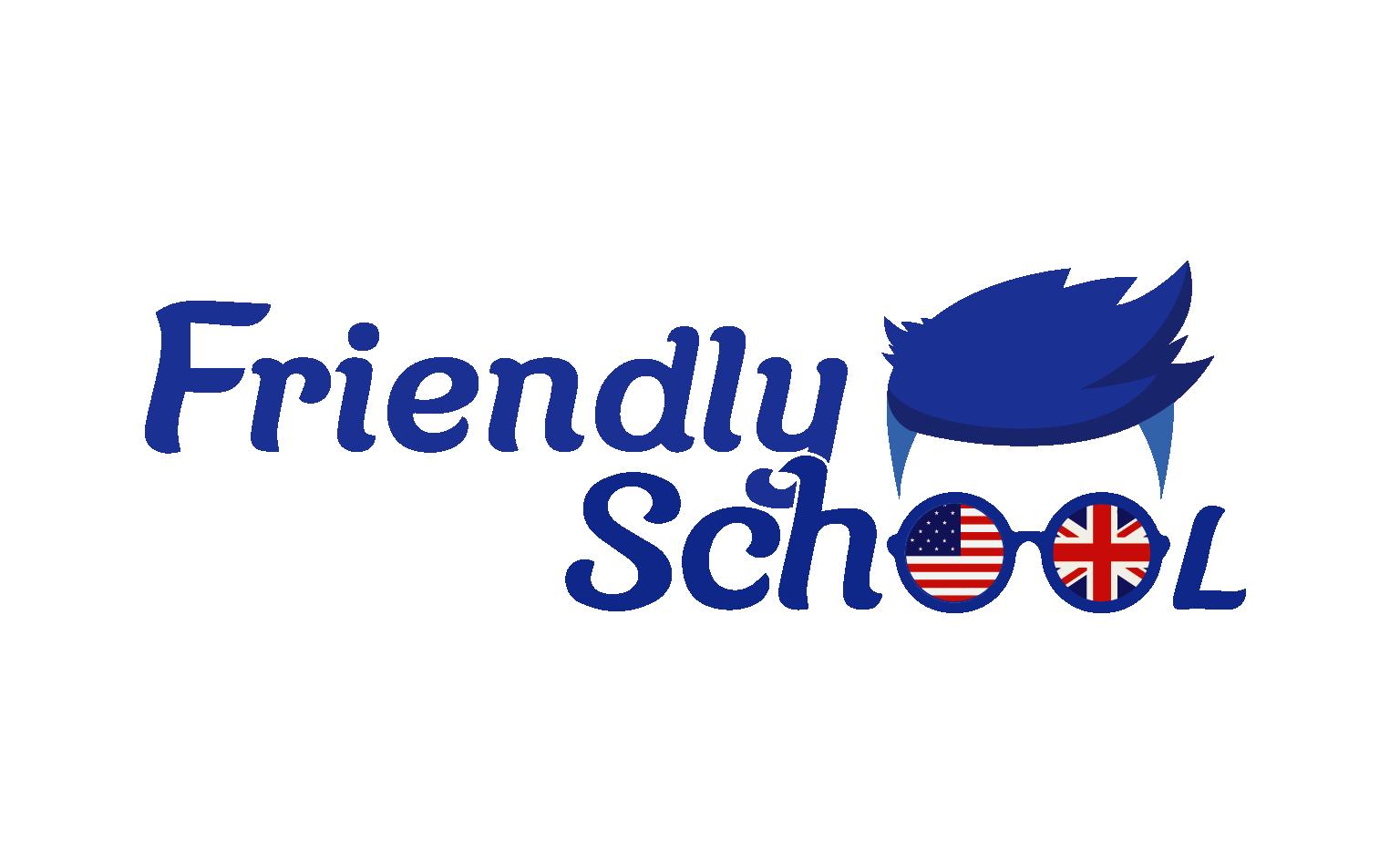 Friendly School