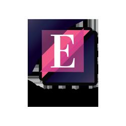 Exuberanta