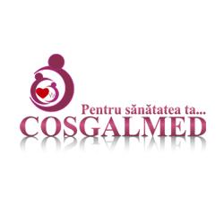Cosgalmed