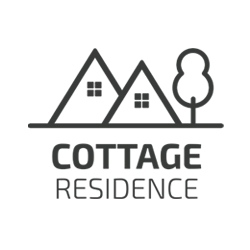 Cottage_Residence
