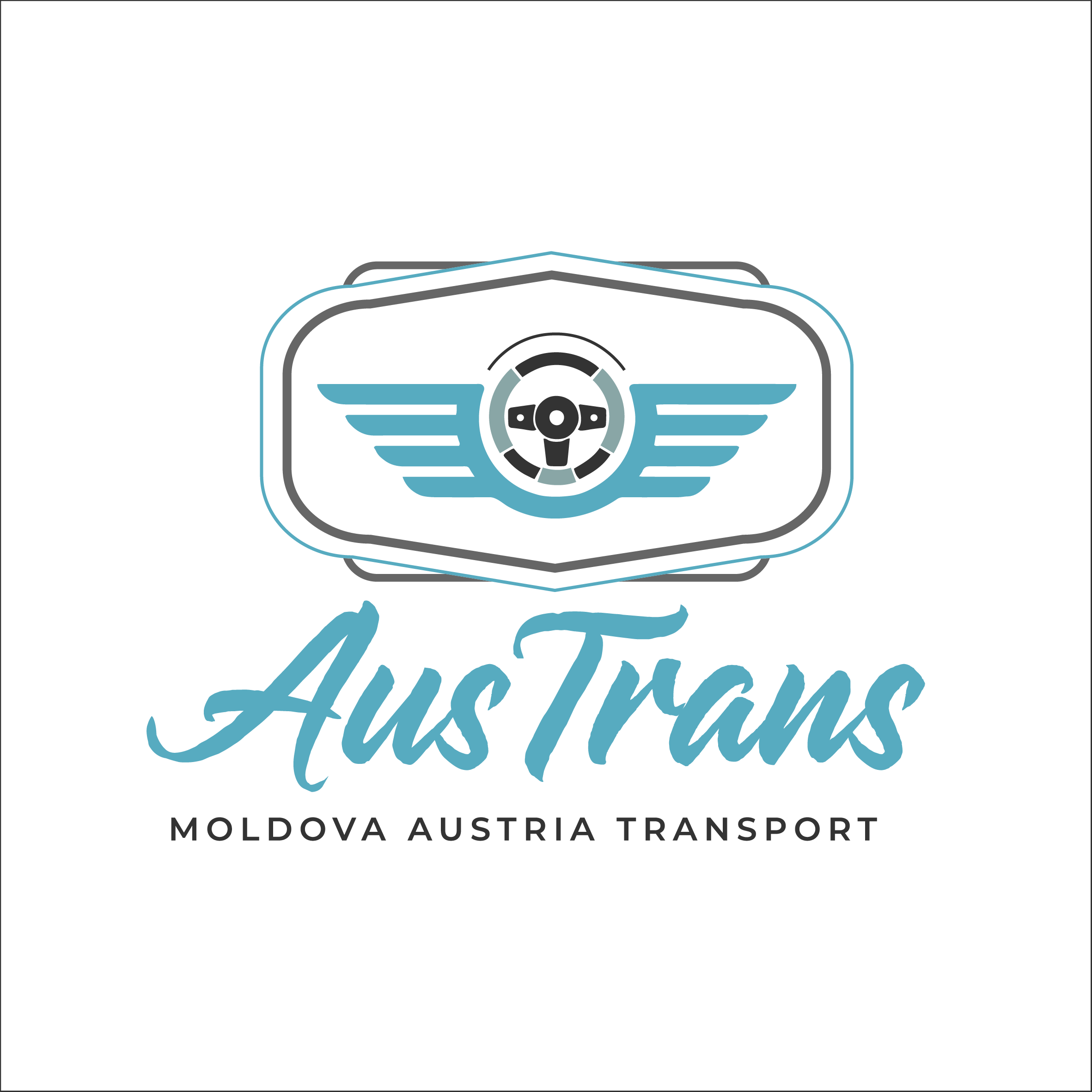 AusTrans