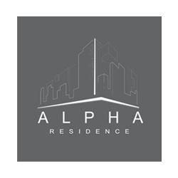 AlphaResidence