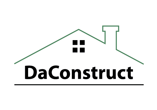 Da Construct